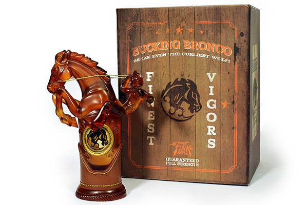 Hey! Buy! BioShock Infinite Vigor Bottles and Pins