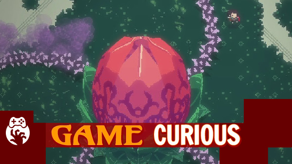 Game Curious Titan Souls – Trial by Titans