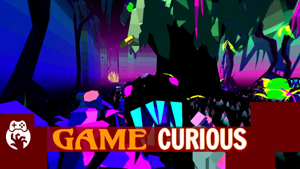 Game Curious Heavy Bullets – And Megaton Bombs