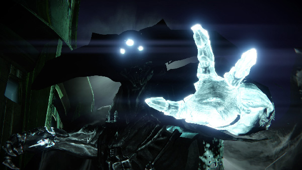 Destiny: The Taken King – Games of 2015